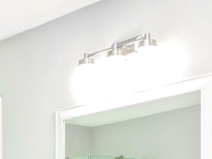 work-familybathroom-snap-3