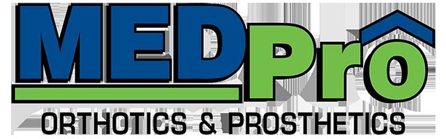 Med Pro Logo